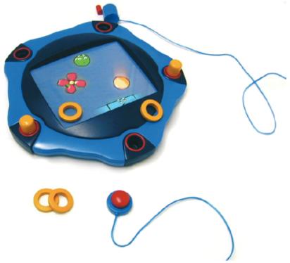 Spiele – Ein Pool an Erzählformen & Interaktion