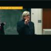 Screendesign für Wissensvermittlung