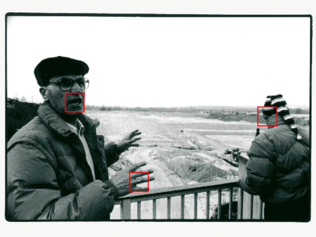 """src=""""http://basics.designismakingsense.de/website/uploads/2013/12/kleine-welt_03-624×455.png"""" alt=""""[kleine welt] von Florian Thalhofer, realisiert auf Basis von Shockwave (www.kleinewelt.com)."""" width=""""624″ height=""""455″ class=""""size-medium wp-image-622″ />"""