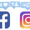 13+ Hacks für mehr Follower – Instagram Anleitung + Facebook ADs