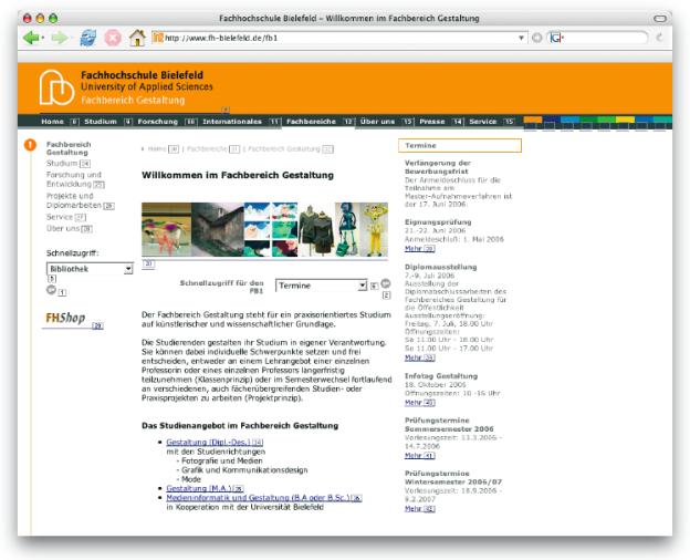 Navigation ohne Computer-Maus, sondern durch Eingabe der jeweiligen Nummer am Link (http://rudolf-noe.de).