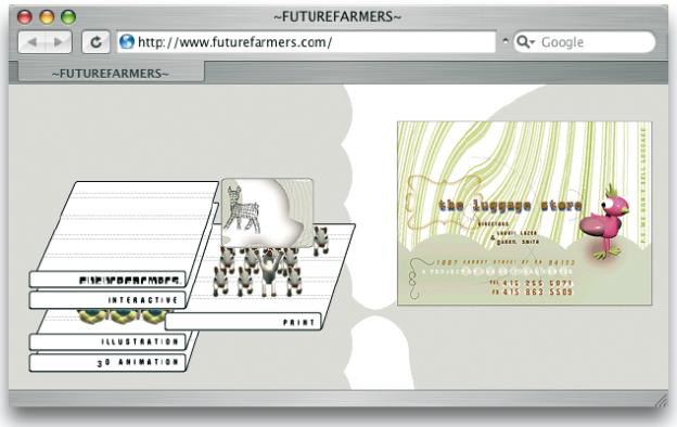 www.futurefarmers.com