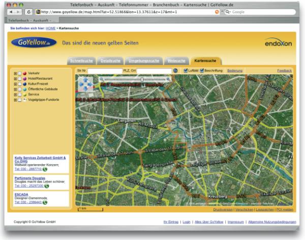 www.goyellow.de.