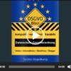 """""""DSGVO-Bibel"""" • kompakt • verstehen • handeln • Datenschutz-Grundverordnung erledigen"""