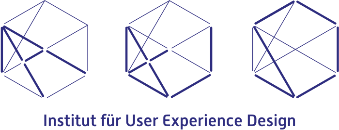 Institut für User Experience Design