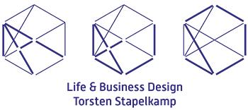 Life & Business Design -Torsten Stapelkamp
