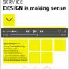 "Geschützt: Videoprototypes aus demBuch ""Service Design is making sense"""