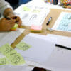 Design Thinking Workshops – Design Thinking Prozess