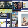 10+ perfekte Bildbearbeitungstool für Dein Social Media