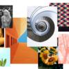 22+ Die besten Bilddatenbanken mit lizenzfreien Bildern und Grafiken für Facebook – Instagram – Blogging