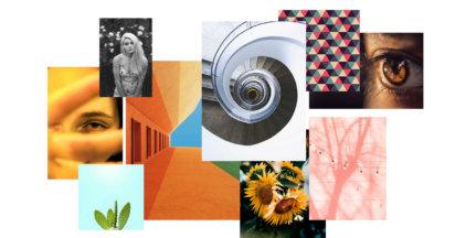 22+ Die besten Bilddatenbanken – lizenzfreie Bilder – kostenlose Grafiken – kostenlose Bilder – Für Dein Branding