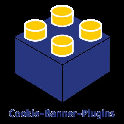 Perfekte Cookie Banner PlugIns – DSGVO-konform