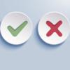 Wie Du die DSGVO entspannt angehst – In 4 Wochen DSGVO-konform