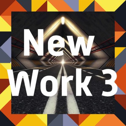 3+ Tipps zu New Work – Wie Du Probleme lösen kannst