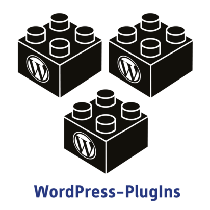 33+ wichtigsten WordPress-PlugIns – DSGVO-konform