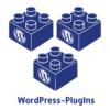 33+ wichtigsten WordPress-PlugIns – DSGVO-konform