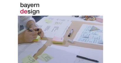 Workshop – 🧭 Life & Business Design – Mehr Fokus und Ideen