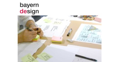 Workshop – 🧭 Life & Business Design – Mehr Fokus und Ideen