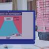 8+8 Ideen Wie Du Müdigkeit und Stress vermeidest – bei Remote-Meetings und Workshops (Zoom + Co)