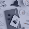 Wie Du Marketing profitabel einsetzt  – Für Online Kurs verkaufen