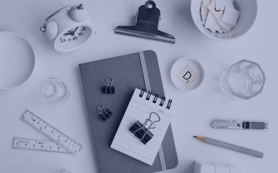 Marketing dient nicht dem Produktverkauf. Erst solltest Du eine Methode anbieten, dann den dazu passenden Online Kurs erstellen und dann den Online Kurs verkaufen.