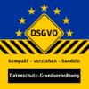 DSGVO Checkliste und DSGVO Zusammenfassung – DSGVO konform