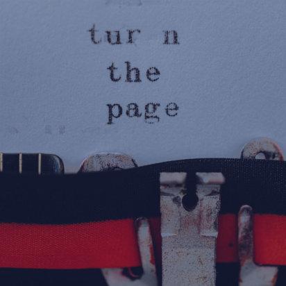 SchreibBlockade lösen und Texte schreiben, die gerne gelesen werden